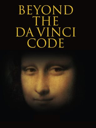 Time Machine: Beyond the Da Vinci Code