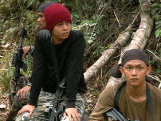 Stalking Jihad