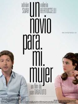 Sexo con amor movie online picture 783
