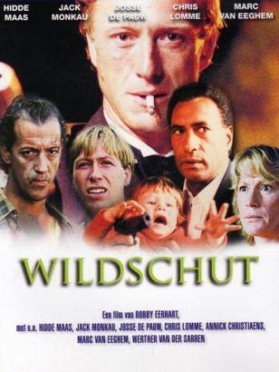Wildschut