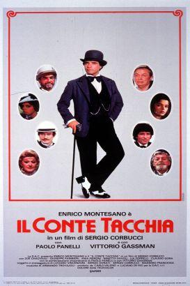 Il Conte Tacchia