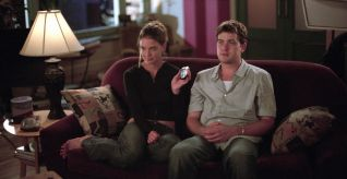 Dawson's Creek [TV Series]