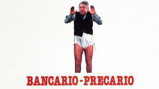Rag, Arturo De Fanti, Bancario-Precario
