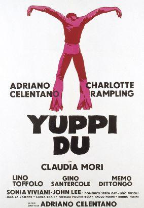 Yuppi-du