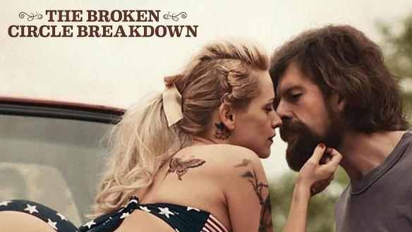 The Broken Circle Breakdown (2012) - Felix Van Groeningen ...