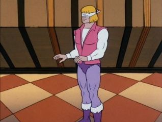 He-Man and the Masters of the Universe: City Beneath the Sea