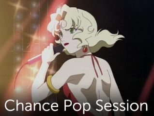Chance Pop Session [Anime Series]