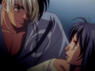 Black Jack OVA: Episode 10