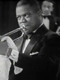 Jazz : The Gift (1917-1924)
