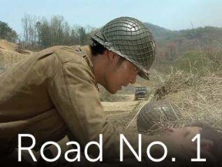 Road No. 1 [TV Series]