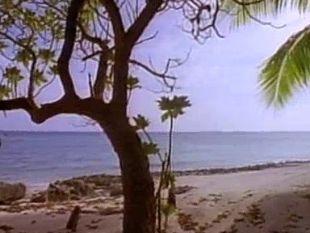 World of Discovery : Bikini: Forbidden Paradise
