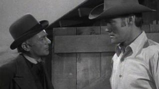 The Rifleman: A Case of Identity