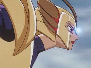 Astro Boy: Showdown in Robotonia