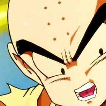 Dragon Ball Z : Brief Chance for Victory