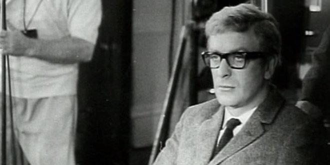 The Hollywood Collection: Michael Caine - Breaking the Mold