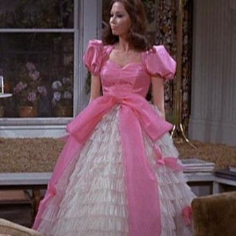 The Mary Tyler Moore Show : A Friend in Deed