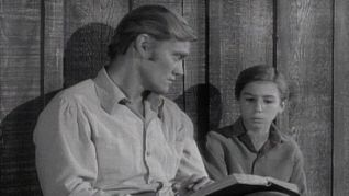 The Rifleman: Letter of the Law