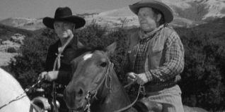 Hopalong Cassidy: The Vanishing Herd