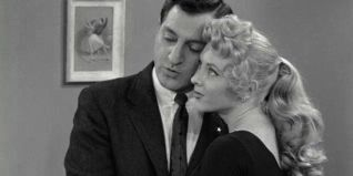 The Danny Thomas Show: You Gotta Be Miserable to Be Happy