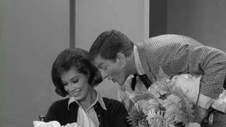 The Dick Van Dyke Show: That's My Boy?