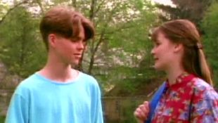The Baby-Sitters Club: Dawn and the Dream Boy