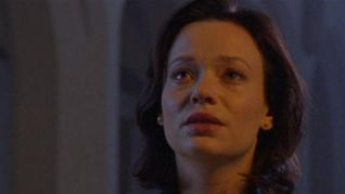 The Outer Limits: The Shroud (1999)