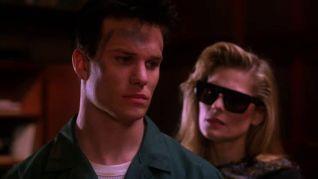 Twin Peaks: Episode 20