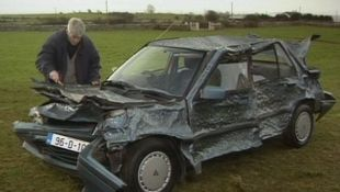 Father Ted : Think Fast, Father Ted
