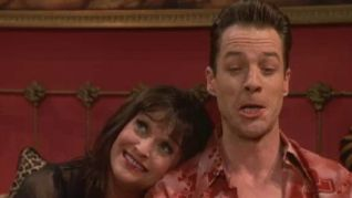 3rd Rock From the Sun: The House That Dick Built