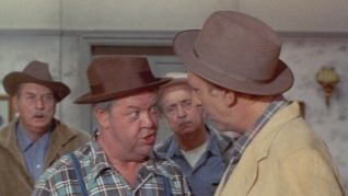 Green Acres: The Case of the Hooterville Refund Fraud
