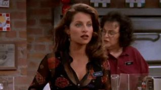 Everybody Loves Raymond: Look Don't Touch
