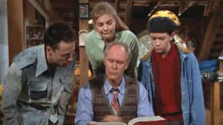 3rd Rock From the Sun: Dick Like Me