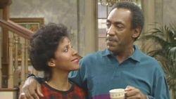 The Cosby Show: Bon Jour Sondra