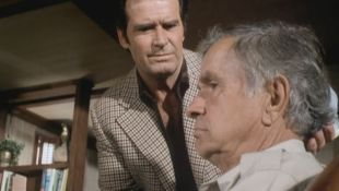 The Rockford Files : New Life, Old Dragons