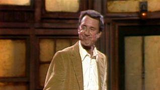 Saturday Night Live: Roy Scheider
