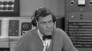 The Dick Van Dyke Show: 100 Terrible Hours