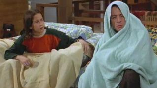 3rd Rock From the Sun: Post-Nasal Dick