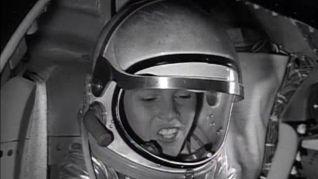 Dennis the Menace: Junior Astronaut