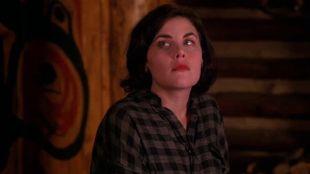 Twin Peaks : Lonely Souls