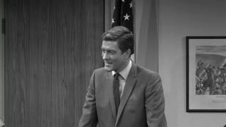 The Dick Van Dyke Show: The Making of a Councilman