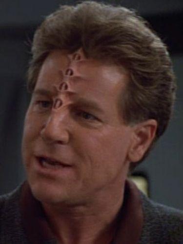 Star Trek: Voyager : Retrospect