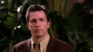 Melrose Place: Buona Sera, Mr. Campbell, Part 1