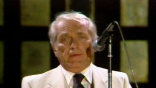 Saturday Night Live: Ted Knight