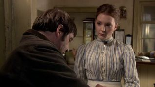 Lark Rise to Candleford: Episode 7