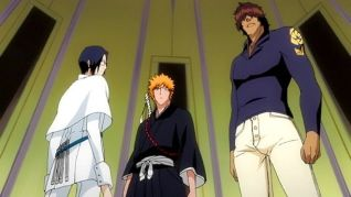 Bleach: Episode 150