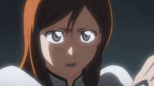 Bleach: Episode 159