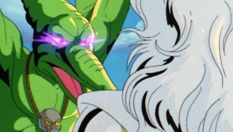 X-Men : Savage Land, Savage Heart, Part 1