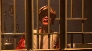 Strangers With Candy: The Trip Back