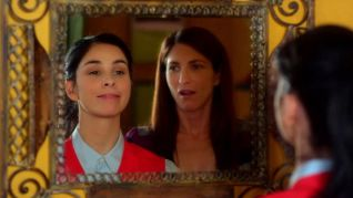 The Sarah Silverman Program: A Fairly Attractive Mind