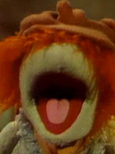 Fraggle Rock : Don't Cry Over Spilt Milk